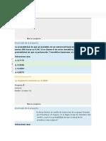 Estadistica Semana-8 EXAMEN.docx