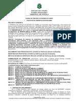 mostraAnexo_2.pdf