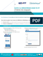 MEDPLUS_ProcedureAccesEnseignants_TICFP