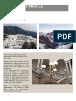 Company_Profile_marble.pdf