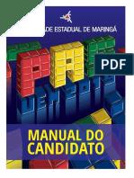 manual-uem-pas-2019.pdf