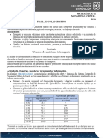 TC_MatematicasII_Tema2 (1)