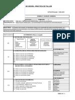 KAGUILAR Metrología y Mec de Banco (practica).xlsx