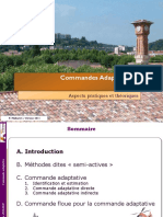 Commande-Adaptative-ENSAM-2011.pdf