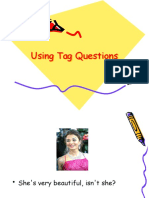 Question Tag.pptx