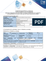 110 Anexo 1 Ejercicios y Formato Tarea 2 DEF (CC 614) (1).docx