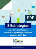 PDF de trabajo