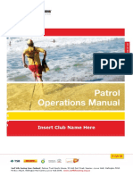 7patrol_operations_manual_section_b_2019-20_v11