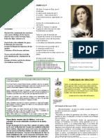 93.1.ORACION-DE-DICIEMBRE-2.017.pdf