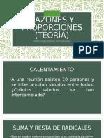 Razones y proporciones (teoría).pptx