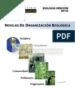BIOSFERA Y REYNOS Conocimientos.pdf