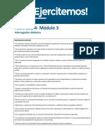 API 3 ADM.docx