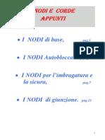 PDF-13 M-NODI-CORDE