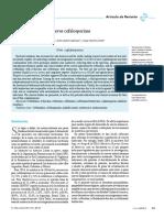 Nuevas cefalosporinas 2018.pdf