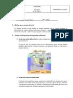 ACTIVIDAD SEMANA #1, TALLER CONCEPTOS.pdf