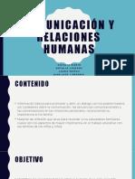 COMUNICACIÓN Y RELACIONES HUMANAS.pptx
