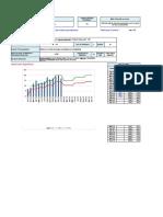 FIND - PLANTILLA - Creciente - v5.5