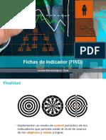 FIND - Guia - v1.2