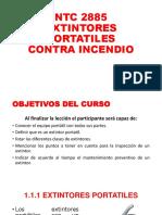 0256 EXTINTORES PORTATILES (1).pdf