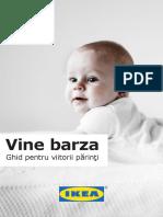 Vine_barza