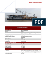SCANLAY1 SPECIFICATIONS_NEW.pdf