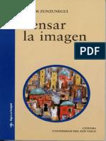 Pensar-la-imagen-Santos-Zunzunegui-pdf