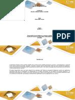 Procesos Cognitivos-matriz