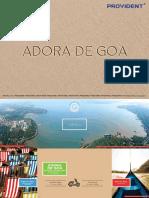 Adora de Goa new.pdf
