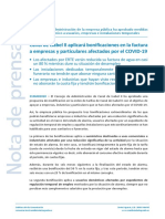 20200331_bonificaciones_COVID.pdf.pdf.pdf.pdf