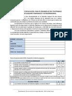 CUESTIONARIO AUTOEVALUACION TELETRABAJO editable.pdf