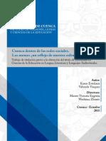 Análisis de los memes y estereotipos.pdf