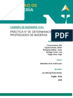 INFORME MADERA.docx