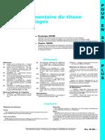 M284D.pdf