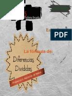 ISSU Diferencias Divididas