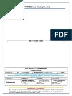 Appendix-A EPM-SPD-PC-P-007 QC Dossier Index.pdf