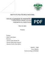 practica tablas.pdf