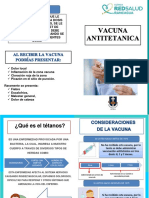 VACUNA ANTITETANICA 2.pdf
