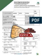 1234fafa1234FICHA DE RECOJO DE DATOS Y EXPECTATIVAS DE LOS ESTUDIANTES_ULTIMO1226ehe