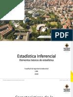01 - VALOR ESPERADO Y VARIANZA - V Moodle 1 (3).pdf