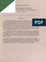 ocns.pdf