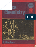 space-chemistry.pdf