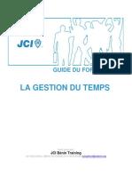 gestion temps 2.pdf