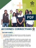 Acciones correctivasn y preventivas___525e83e8efce8e2___