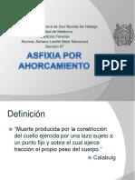 asfixiaporahorcamiento-150427210857-conversion-gate01.pdf