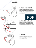 face-shield-assembly-flatpack.pdf