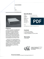 EVE-DX-51-DiskDrive