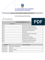 result_VAS -  B Tech S5(R& S) Dec 2019.pdf