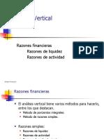 1 Analisis vertical razones fin (4).ppt