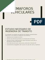 SEMAFOROS-VEHICULARES (1)