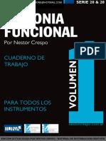 Armonía-Funcional-1.pdf